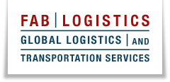 FAB Logistics - Global Logistics and Transportation Services